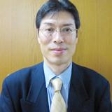guest_suntory_kobayashisann