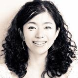profile_sakashita