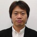 idesako-photo
