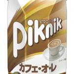 morinaga_piknik